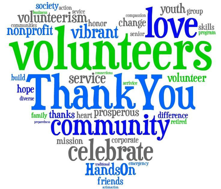 volunteer-thank-you.jpg